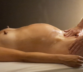 Bækkenmassage og graviditetsmassage i København